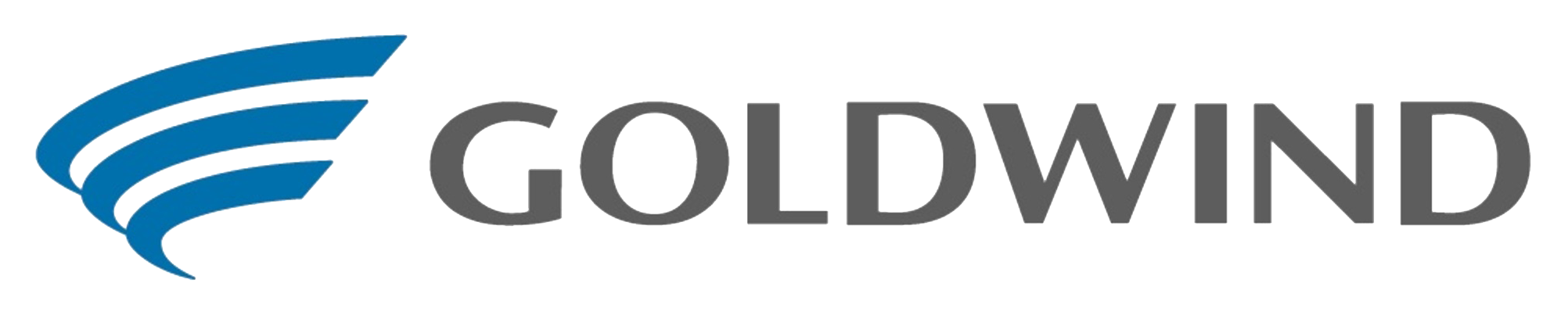 Goldwind | Your Energy Solutions Partner